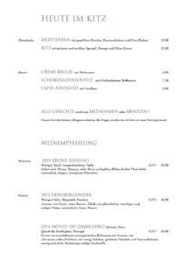 Kitz-Speisen-Juni2021